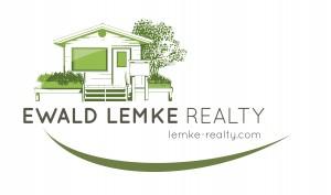 EwaldLemke Logo-brGreen