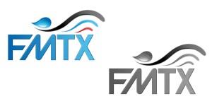FMTX Logo