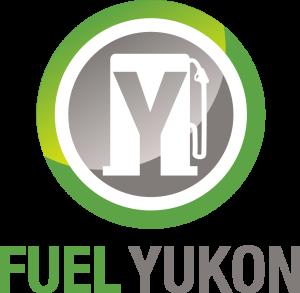 Logo FuelYukon