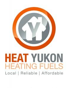 Logo Heat Yukon