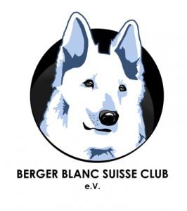 LogoBBSC-klein