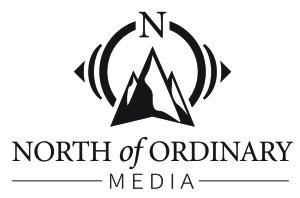 NoOMedia Logo_K