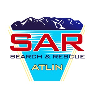 Atlin SAR