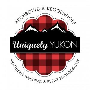 UniquelyYukon Logo