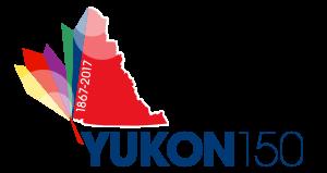 Yukon150 Logo