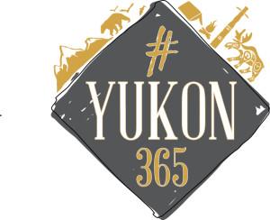 Yukon365 logo lll