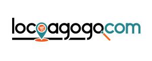 locoagogo Logo-01