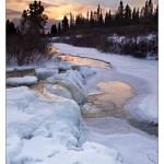 4thOfJuly Creek