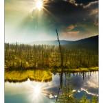 AlaskaCamp_MG_9901sm