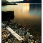 Atlin Gold—LakeShore