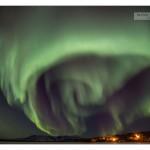 Aurora Atlin_MG_9165