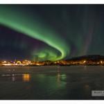 Aurora Atlin_MG_9184