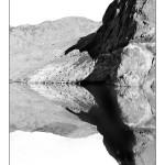 At Llewellyn Glacier