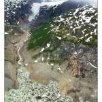 Tulsequah Glacier