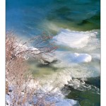 Water: River of Colours (FtE)
