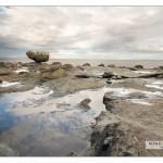 HaidaGwaii BalanceRock_MG_9345sm