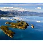 Sloko Island