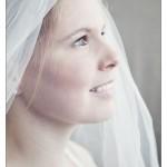 Bridal Portrait Leandra