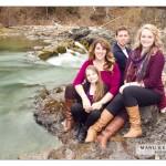 Karlas Family